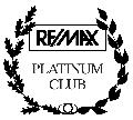 thumbPlatinumClub_logo
